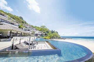 Hotel The Shore at Kata Thani - Thailand - Thailand: Insel Phuket