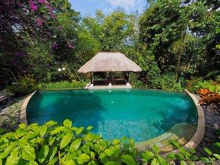 Hotel Novus Bali Villas Resort & Spa - Indonesien - Indonesien: Bali