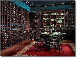 Hotel The Langham Huntington & Spa - USA - Kalifornien
