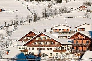 Miraval Naturhotel Percha - Italien - Trentino & Südtirol