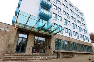 Hotel Marttel - Tschechien - Tschechien