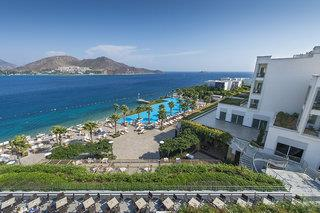 Hotel Xanadu Island Resort - Türkei - Bodrum