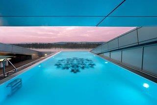 Hotel Kameha Grand Bonn - Deutschland - Nordrhein-Westfalen