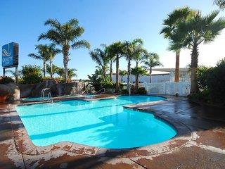 Hotel Quality Inn Pismo Beach - USA - Kalifornien