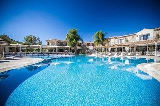 Hotel Villas Resort - Castiadas - Italien