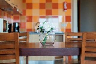 Aldeamento Alfagar & Alfagar II Aparthotel - Portugal - Faro & Algarve
