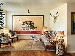 Hotel Laguna Cliffs Inn - USA - Kalifornien