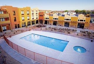 Hotel Moenkopi Legacy Inn & Suites