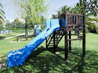 Hotel Novotel Porto Gaia - Portugal - Porto