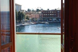 Hotel Bel Soggiorno Toscolano-Maderno | Günstig buchen bei lastminute.de