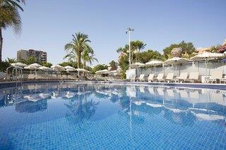 Hotel Son Matias Beach - Spanien - Mallorca