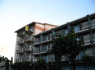 Hotel Astari - Spanien - Costa Dorada