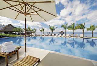 Hotel Aura Cozumel Wyndham Grand Bay - Mexiko - Mexiko: Yucatan / Cancun