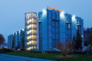 Hotel Holiday Inn Hannover Airport - Deutschland - Niedersachsen