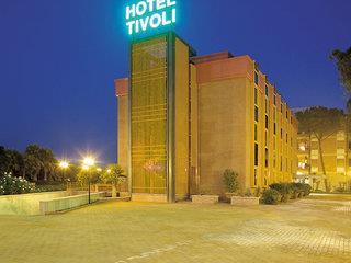 Hotel Tivoli - Italien - Rom & Umgebung