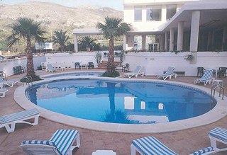 Hotel Santamarta - Spanien - Costa Azahar