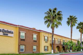 Hotel La Quinta Inn San Diego Old Town - USA - Kalifornien