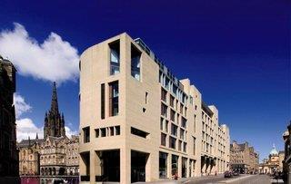 Hotel Missoni - Großbritannien & Nordirland - Schottland