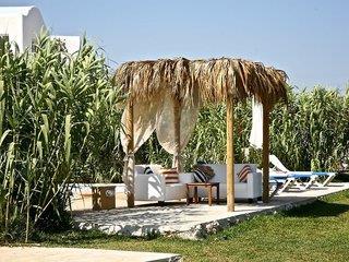 Hotel Thalassines Beach Villas - Zypern - Republik Zypern - Süden