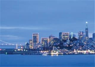Hotel Sofitel Lyon Bellecour - Frankreich - Rhone Alpes