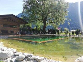 Hotel Birkenhof - Österreich - Tirol - Zillertal