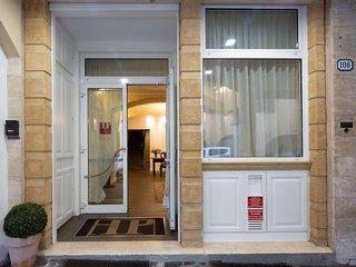Hotel Patavium - Italien - Venetien