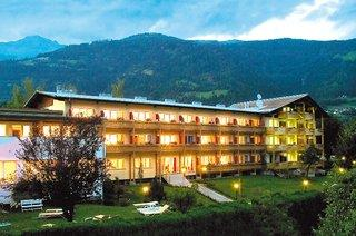 Hotel Moarhof - Österreich - Tirol - Osttirol