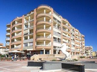 Hotel Residence Mediterraneo - Italien - Toskana