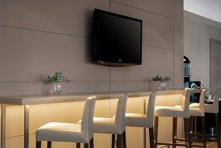 Hotel AC Huelva - Spanien - Costa de la Luz