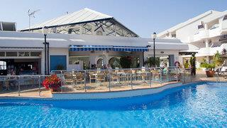 Hotel Sahara Sunset - Spanien - Costa del Sol & Costa Tropical