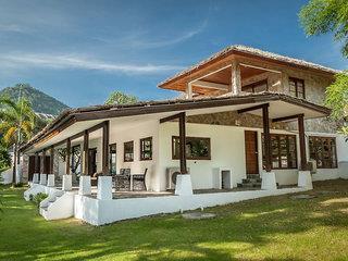 Hotel Beach Republic the Residences - Thailand - Thailand: Insel Koh Samui