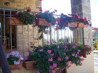 Hotel Akros Oreon - Griechenland - Kreta