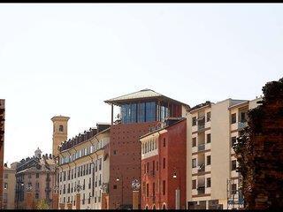 Hotel NH Santo Stefano - Italien - Aostatal & Piemont & Lombardei