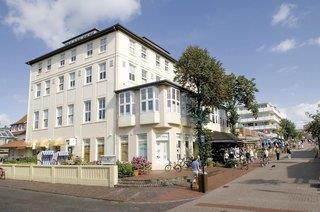 Hotel Upstalsboom Fresena - Deutschland - Nordseeküste und Inseln - sonstige Angebote