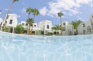 Hotel Apartamentos Sol - Spanien - Lanzarote