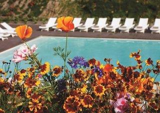 Hotel Bom Sucesso Design Resort - Portugal - Costa de Prata (Leira / Coimbra / Aveiro)