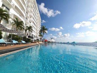 Coral Princess Hotel & Resort - Mexiko - Mexiko: Yucatan / Cancun