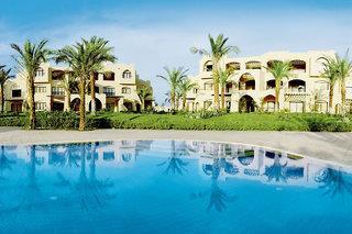 Hotel Iberotel Makadi Saraya Palms - Ägypten - Hurghada & Safaga