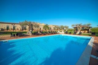 Hotel Torre Don Virgilio - Italien - Sizilien