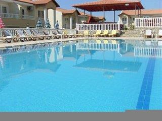 Hotel Mesa Suite - Türkei - Dalyan - Dalaman - Fethiye - Ölüdeniz - Kas