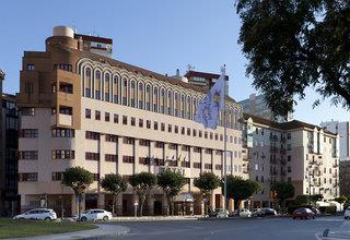 Hotel Monte Conquero - Spanien - Costa de la Luz
