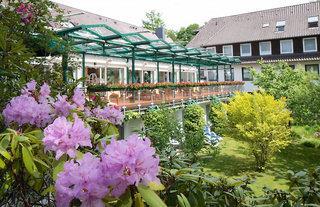 Ringhotel Fährhaus - Deutschland - Lüneburger Heide