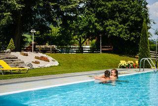 Hotel Naturidyll Hartweger - Österreich - Steiermark
