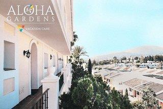 Hotel Aloha Gardens - Spanien - Costa del Sol & Costa Tropical