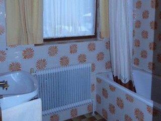 Hotel Alta Vista - Österreich - Salzburg - Salzburger Land