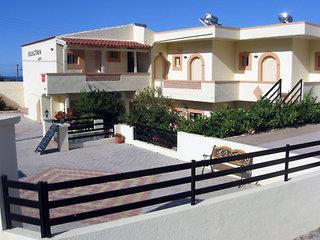 Hotel Electra Appartements - Griechenland - Kreta