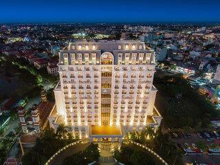 Hotel Celadon Palace - Vietnam - Vietnam