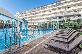 Hotel Garden Lago - Spanien - Mallorca