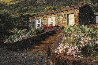 Hotel Adegas Do Pico - Portugal - Pico (Azoren)
