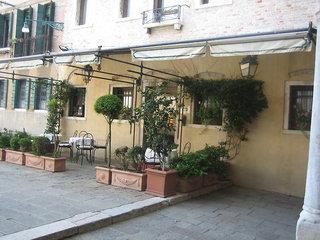 Hotel Ai Due Fanali - Italien - Venetien